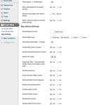 Screen Shot 2013-09-13 at 2.43.30 PM