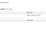 Screen Shot 2013-09-13 at 2.44.35 PM