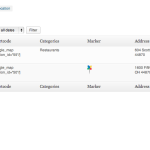 Screen Shot 2013-09-13 at 2.45.08 PM